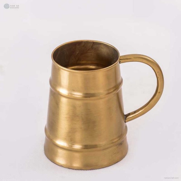 NA-brass-mug-brass-collection-vintage-home-decoration