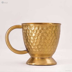 NA-brass-vintage-cup-brass-collection-vintage-home-decoration