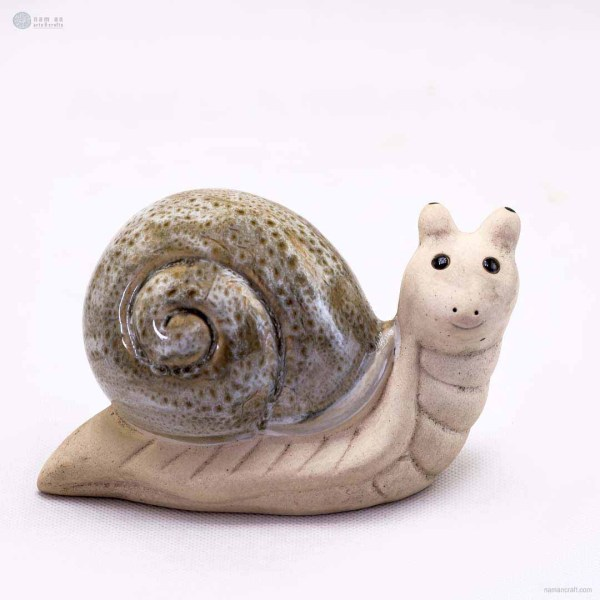 NA-ceramic-snail-figurine-ornaments-animal-model-gift-for-home-garden-statue-decorative-crafts