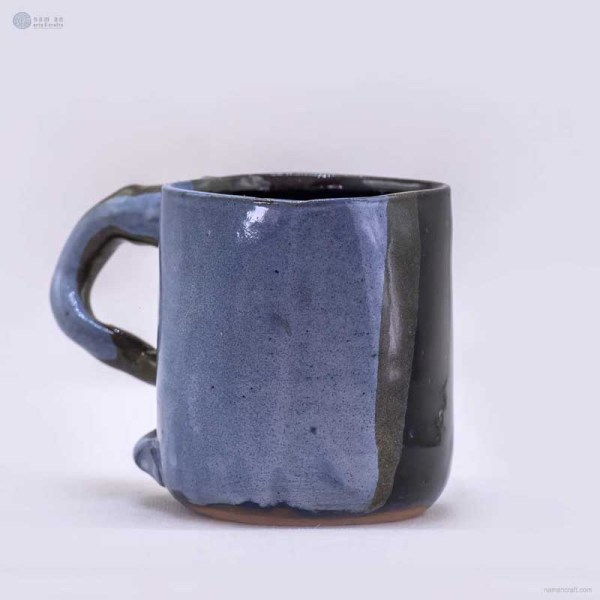 NA-handcrafted-ceramic-square-mouth-mug
