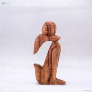 NA-inconsolable-wooden-handmade-abstract-sculpture-gift-art-home-decor-figurine-meditation-collection