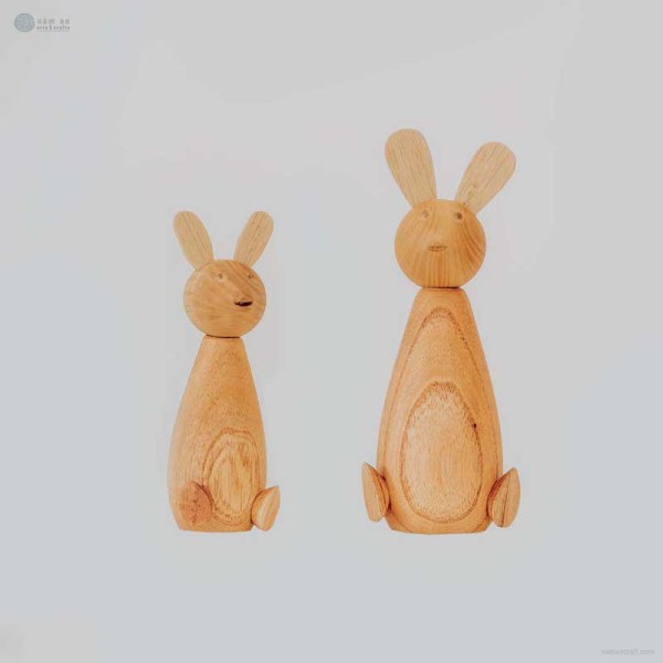 NA-jerry-wooden-mouse-figurine-crafts-and-gifts-home-decor-wooden-animal-figurines