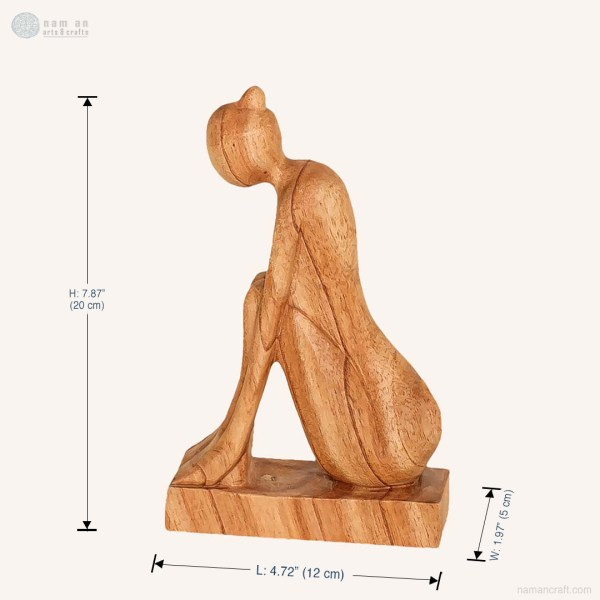 NA-lost-in-thought-wooden-handmade-abstract-sculpture-gift-art-home-decor-figurine-meditation-collection-made-by-artist-nguyen-thanh-vy