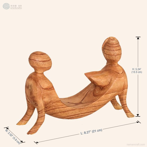 NA-yin-and-yang-wooden-handmade-abstract-sculpture-gift-art-home-decor-figurine-love-collection-made-by-artist-nguyen-thanh-vy