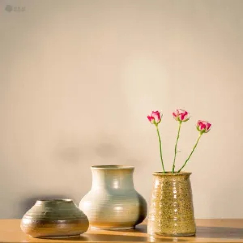 What are the differences between ceramics and porcelains?