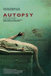 autopsy_poster