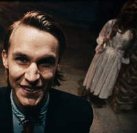 The Purge 201g3 Pics Images
