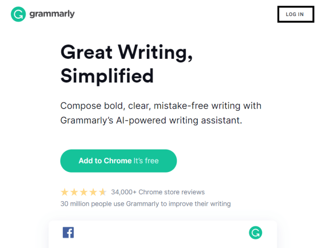 grammarly pic