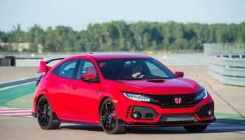 2019 Honda Civic Sedan Coupe Namaste Car