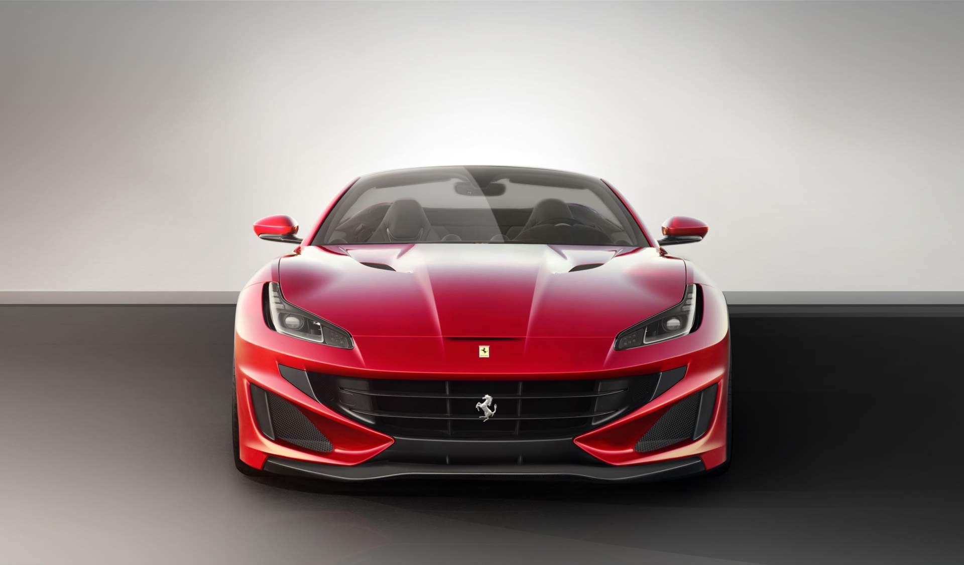 Ferrari Portofino Lp 740 2 0 By Loma Namastecar
