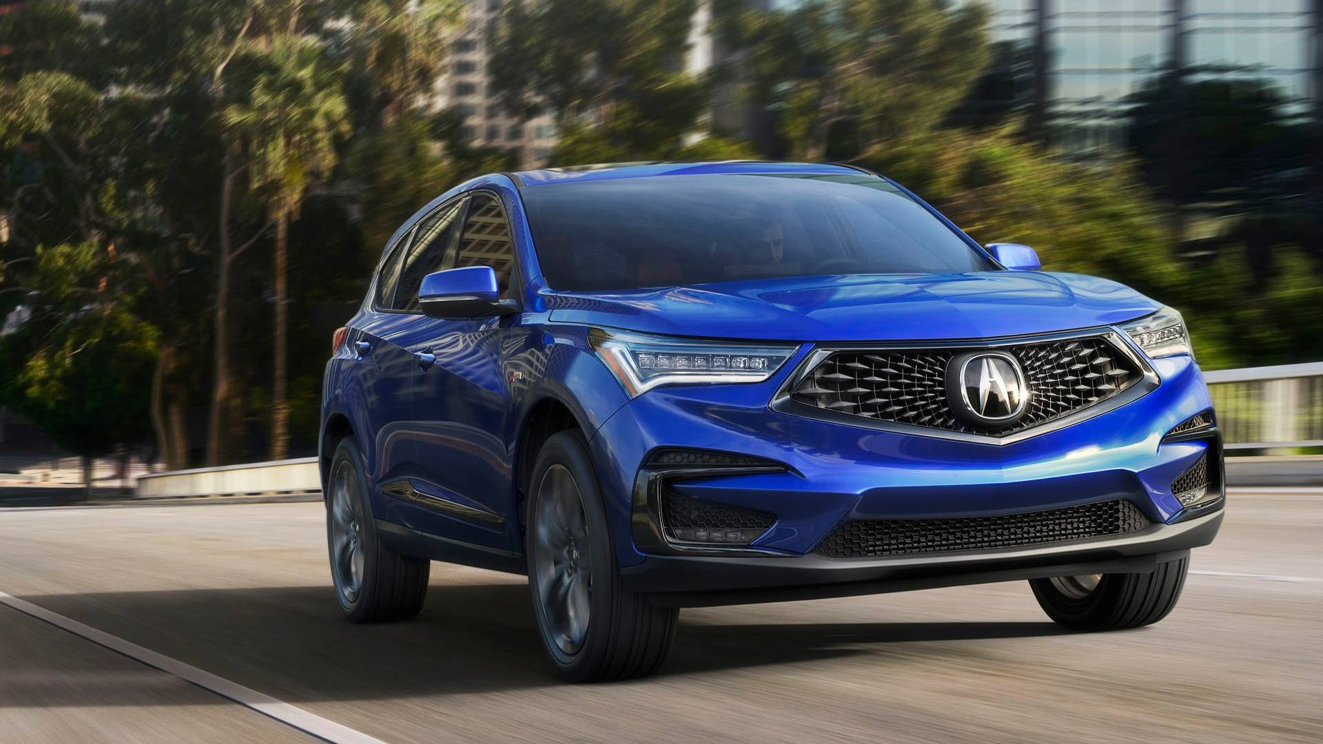 2020 Acura Mdx Rumors Changes Release Date Price Acura Mdx Acura Automotive Sales
