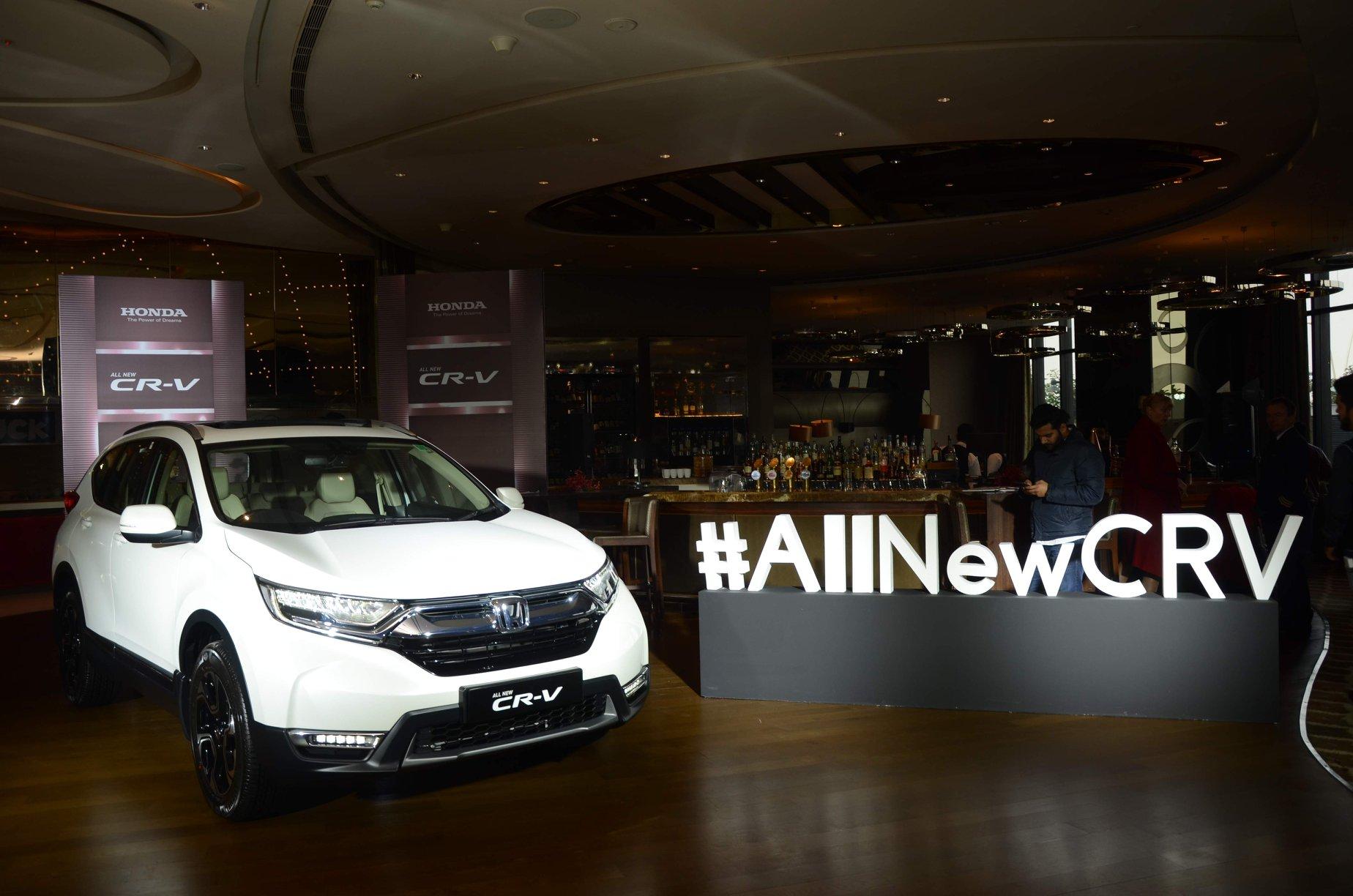 Honda Car India Sold Over 1 Lakh Units Fy 2019 20 Namaste Car