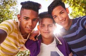 Understanding the Developmental Stage for Adolescents