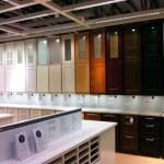 Ikea Kitchen Cupboards Modern Home Design And Decor