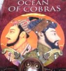 ocean-of-cobras