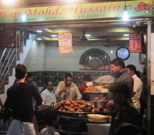 haji-mohd-hussain-jama-mas-gate-1-photo-1