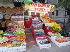 Shiv fruits