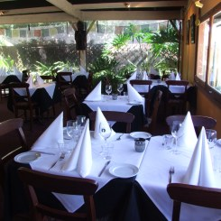 Big Dining Room