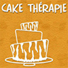 Logo of Cake Therapie