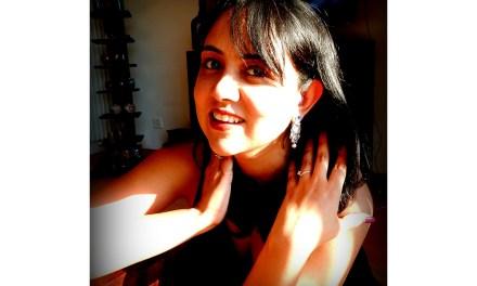 My Story – Pragati Siddhanti