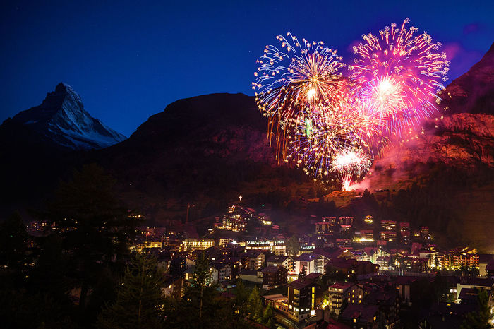 1st-august-swiss-fireworks