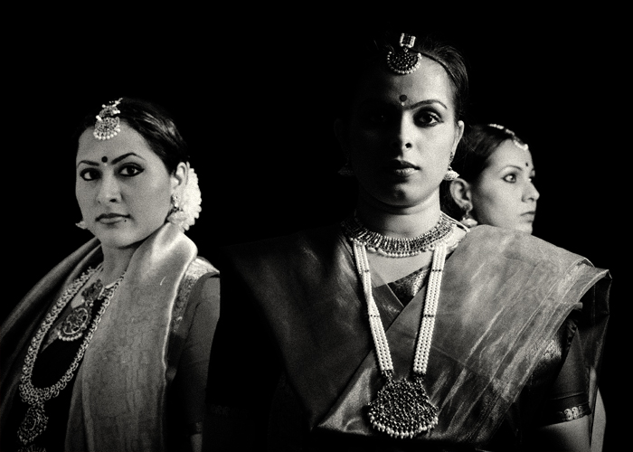 Picture of Kamba Ramayanam Teaser