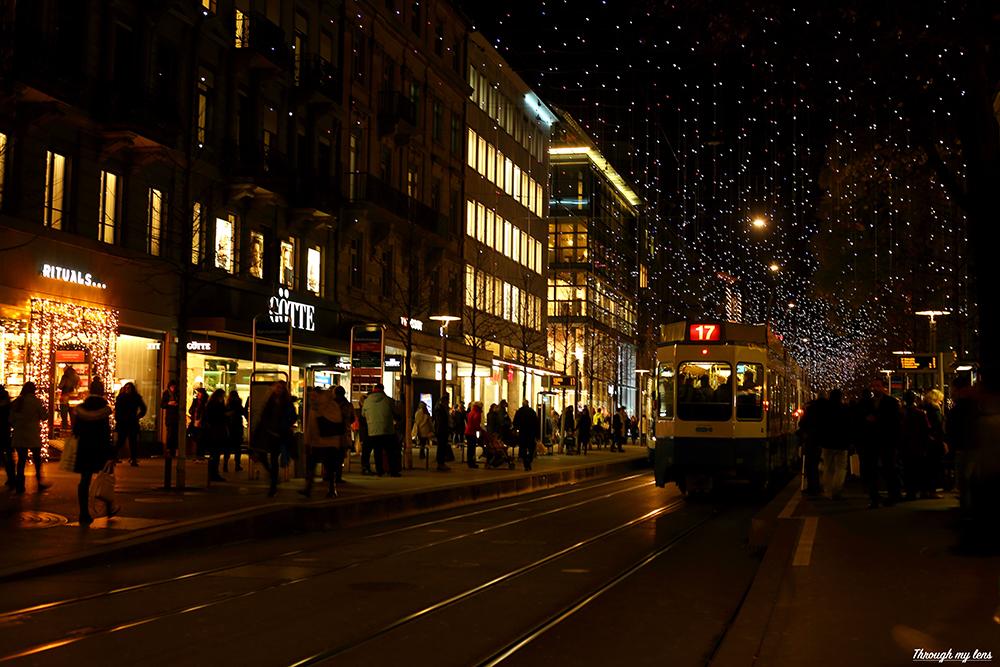 Zurich 7