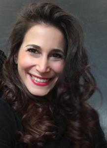 Photo of Miss Ellie Alexiou