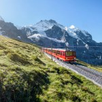 Traveling in Switzerland – A Guide for Visitors