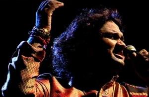 Photo of Mahesh Vinyakram