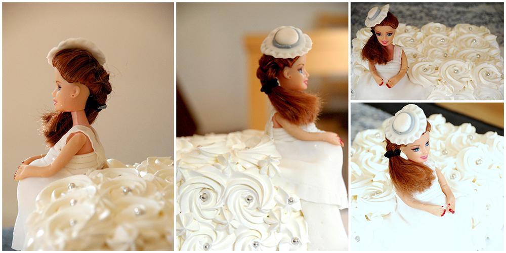 Cakes by Divya Hegde