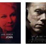14th Zurich Film Festival – Film Reviews (Part 1)