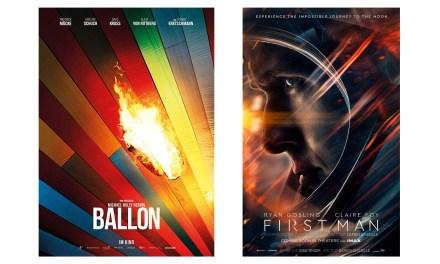 14th Zurich Film Festival – Film reviews (Part 2)