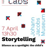 Storytelling by Storylabs