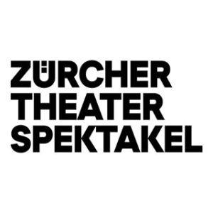 Zurich Theater Festival @ Landiwiese, Zurich 8038