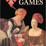 The Oxford guide to card games