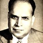 Dr. Yellapragada Subbarow