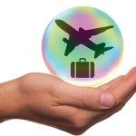 Prioritise Travel Insurance