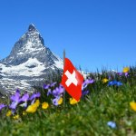FAQs as Swiss Lockdown Restrictions Ease