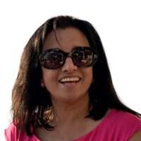 Photo of Aruna Kapoor