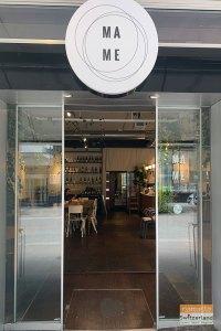 MAME-cafe-exterior