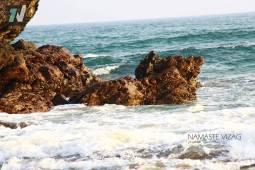 Tantadi Beach