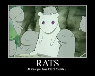 rats_by_bakausagi150-d54yg3p
