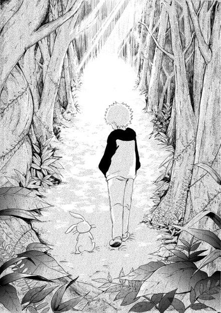 a_walk_in_the_forest_by_littledog-d3gkoqq-1.jpg