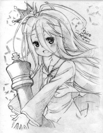 shiro_from_no_game_no_life_by_ayumichi_me-d8jsgy7
