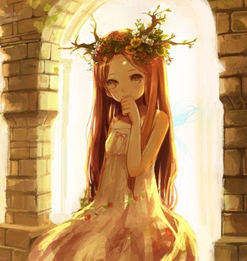 0ce6803963f024a8dc4b9a6c6d90045f--cool-anime-girl-anime-art-girl