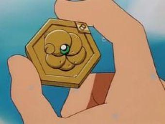 230px-Anime_medal