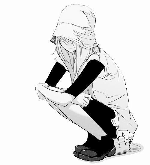 67eb1e4ac9085ae9f03ca8d255a6fd47--manga-girl-manga-anime