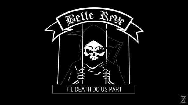 belle_reve_by_dualshockxtreme-dapvxbd