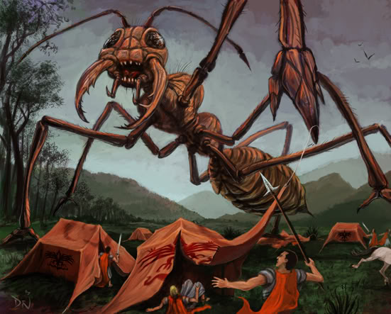 giant-robot-ants-to-takeover-5